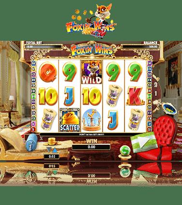 Casino endlose Spins – 82343