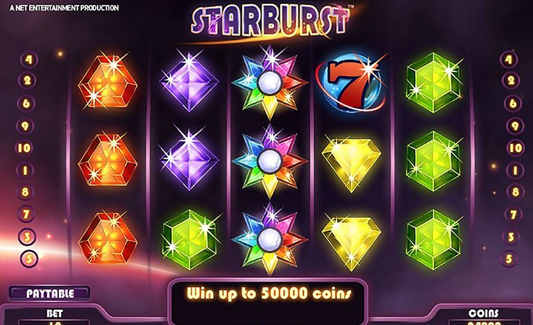 Free Spin Casino – 61614