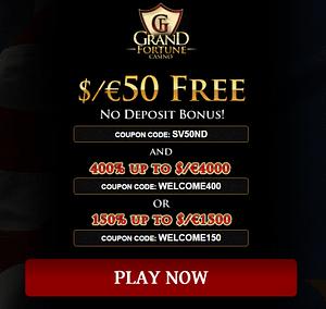 Casino Cruise – 37643
