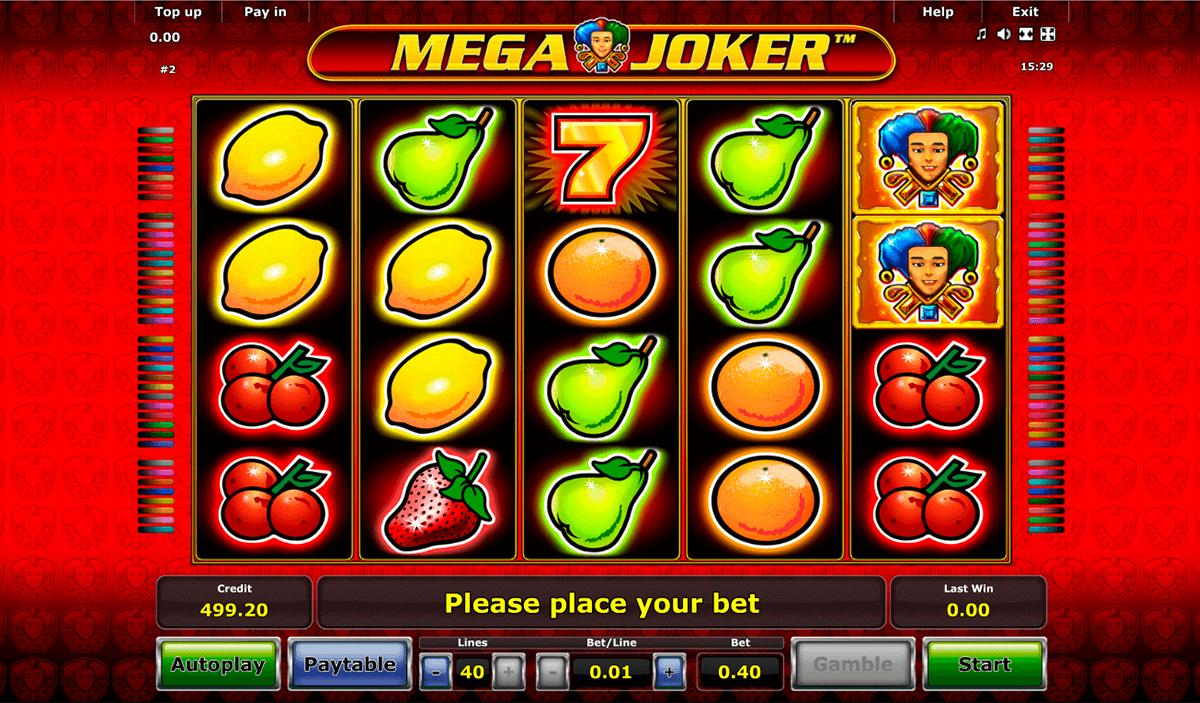 Euromillions Joker – 56319