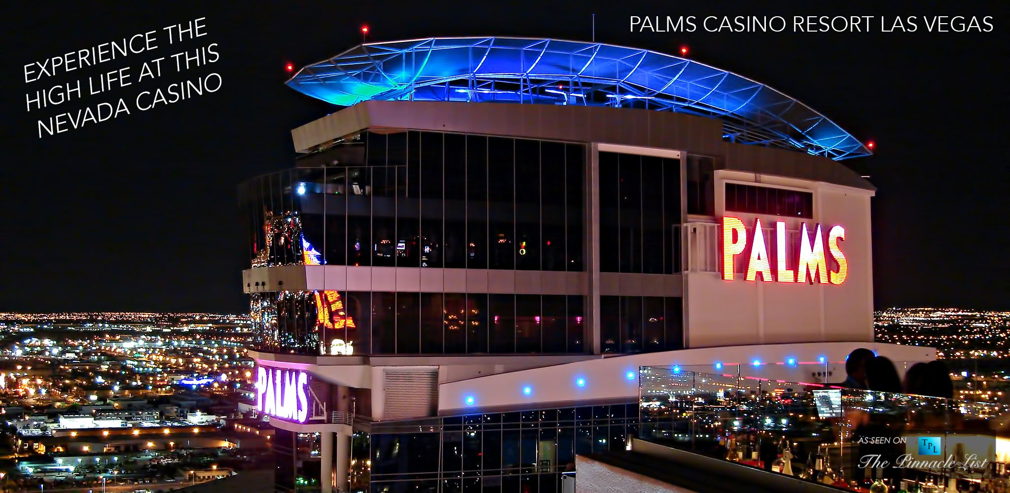 Live Casino online – 53595