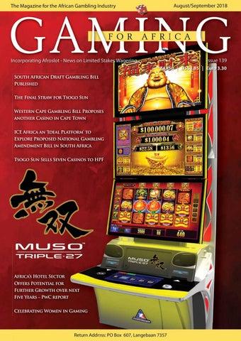 Casino Vip – 61894