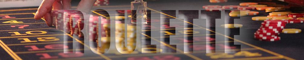 Casino Tipps Für – 68003