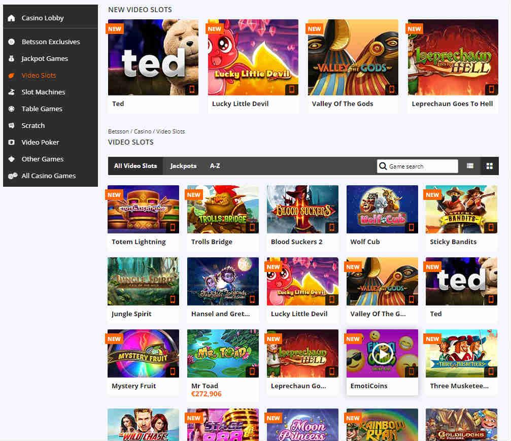 Lotto online Gewinn – 24403