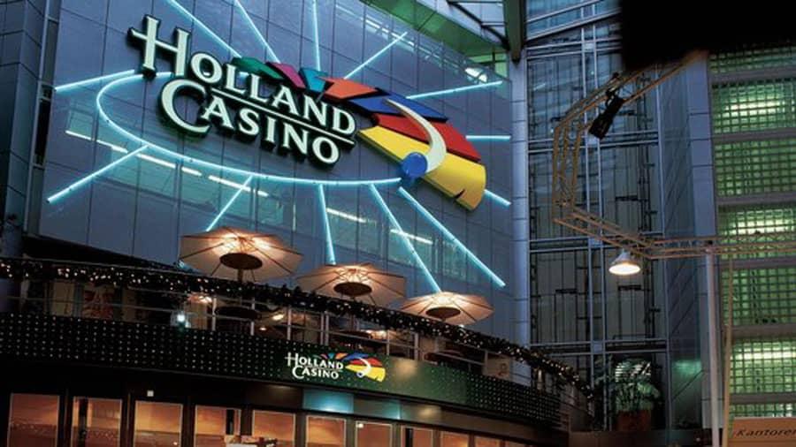 Poker Turniere 2020 – 57226
