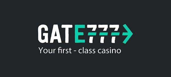 500 Casino – 52724