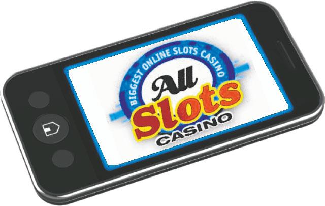 Casino Handy – 80879