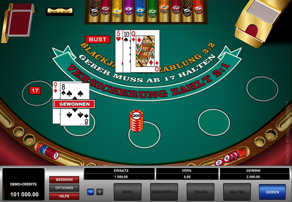Auszahlungsquote Spielautomaten Live – 41257