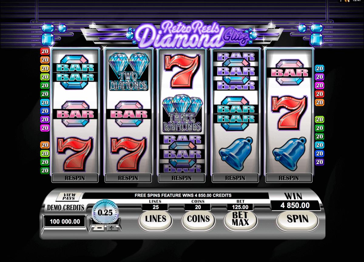 Online Casino – 65028