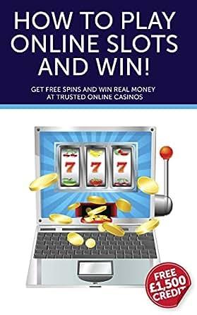 500 Casino Bonus – 85907