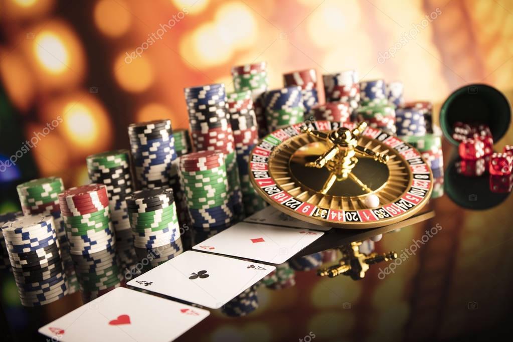 Echtgeld Glücksspiele – 30032