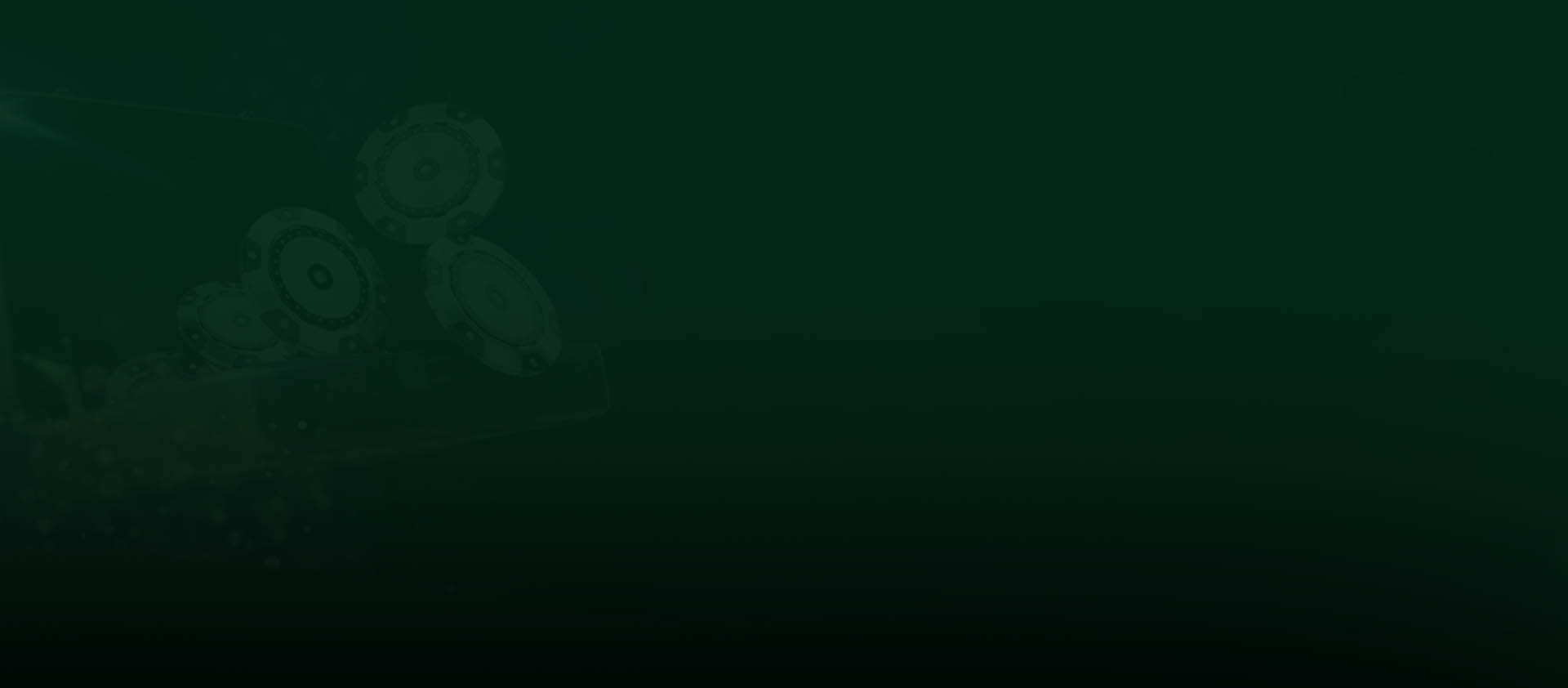 Europäisches Roulette DrückGlück – 58055