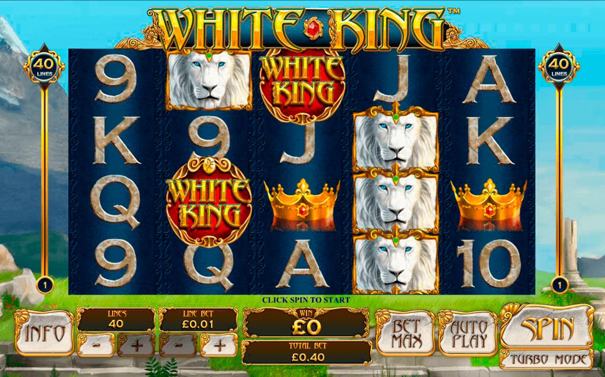 Erfahrung mit Casino – 36214