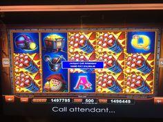 Jackpot Giant wirklich – 90912
