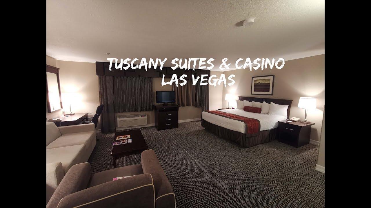 Top Empfehlungen Casino – 76736