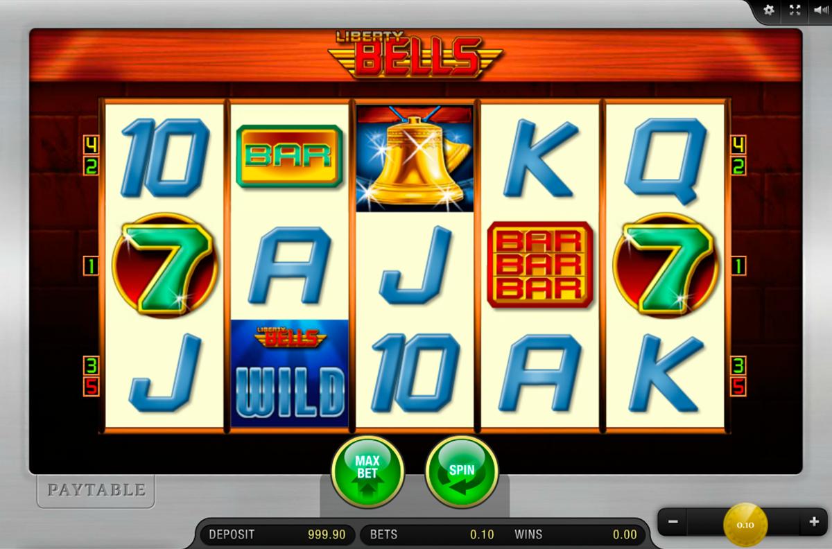 Spiele Casinos Firestarter – 12773