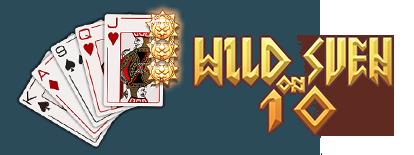 Casino Austria app – 53469