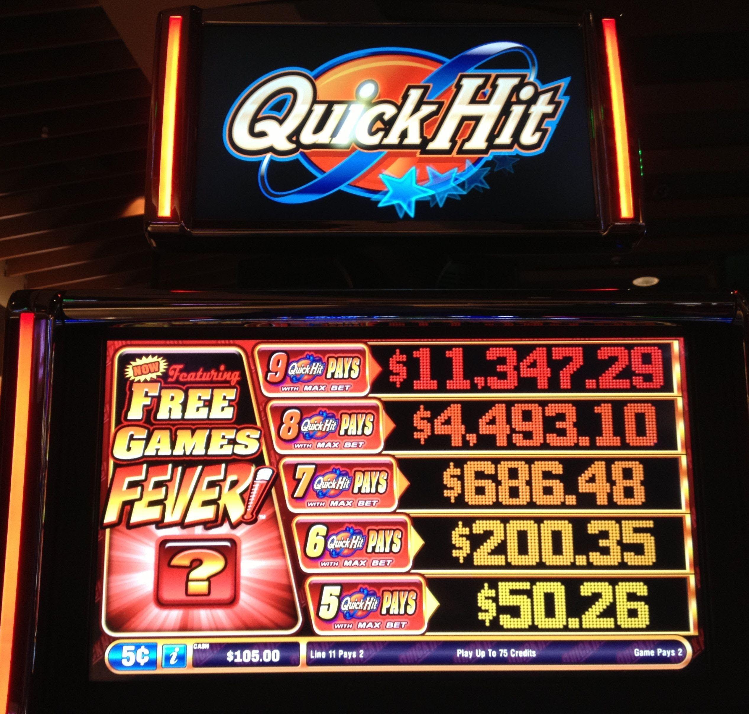 Online Casino – 30655
