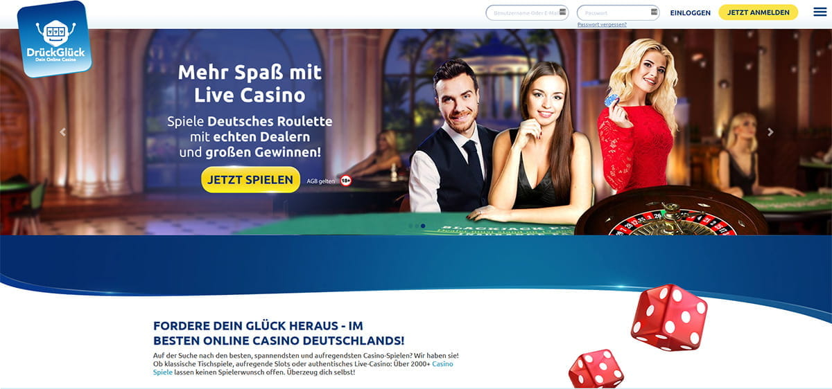 Online Casino – 54812