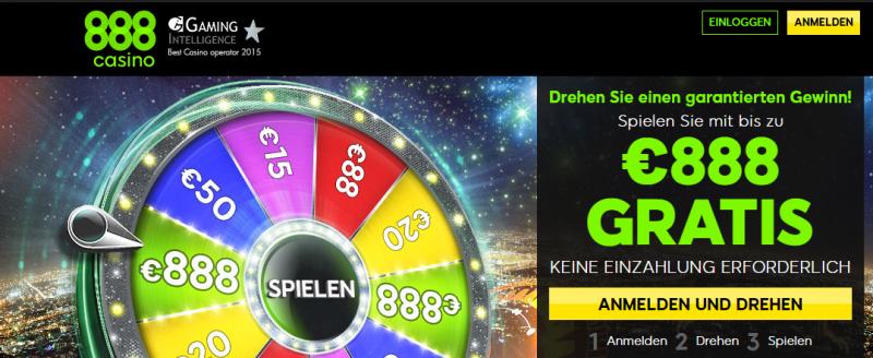 Casino Bonus ohne – 72062