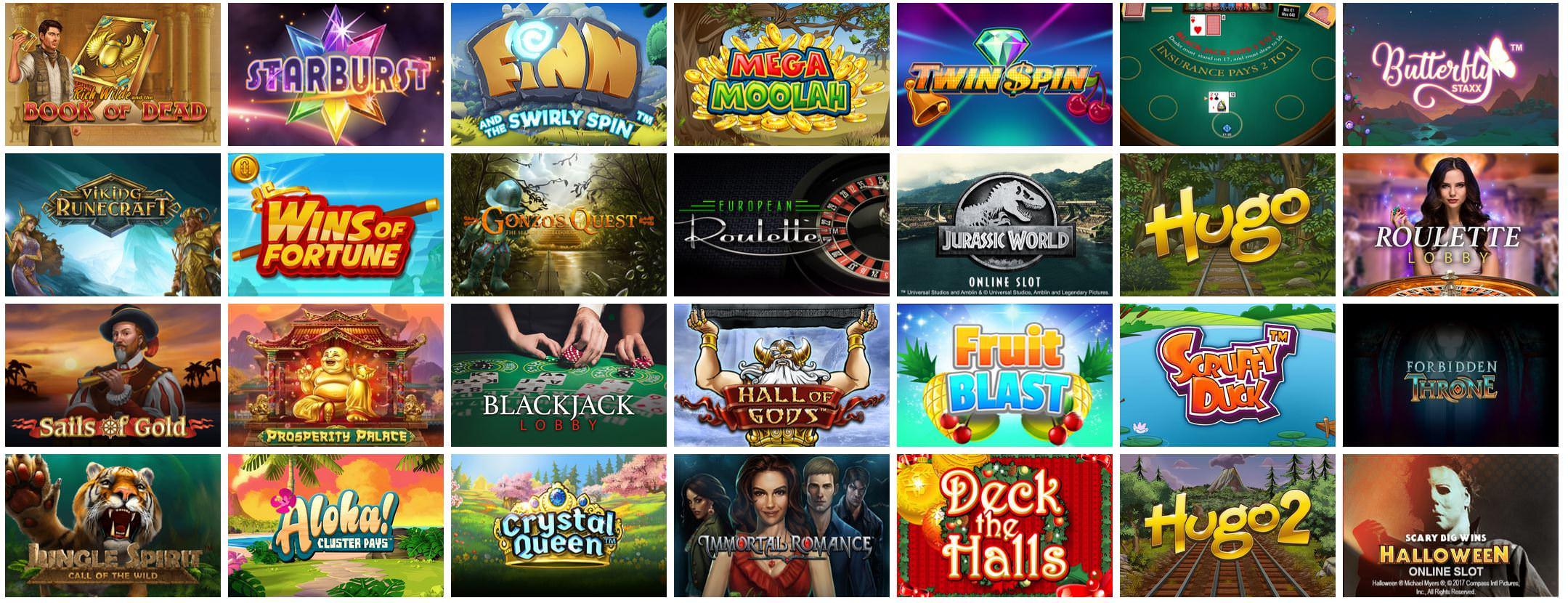 Analysieren Spielautomaten Vegas – 94708