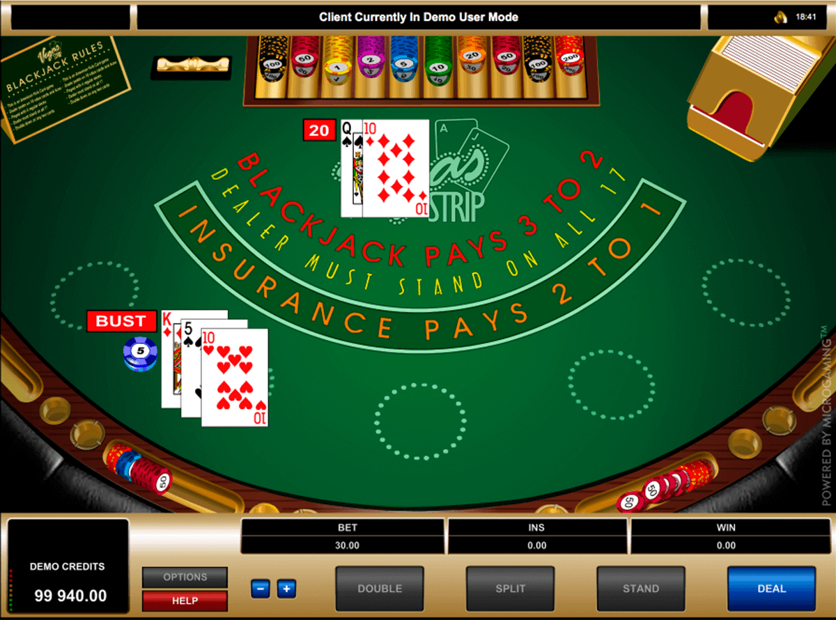Online Casino – 54852