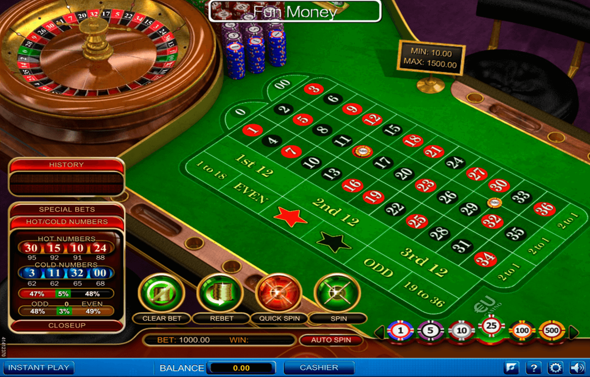 Mobile Casino – 62925