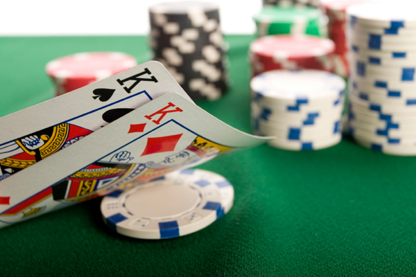 Echtgeld Casino Paysafecard – 26863
