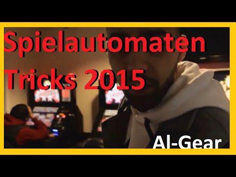Spielautomaten Tricks 2020 – 72694
