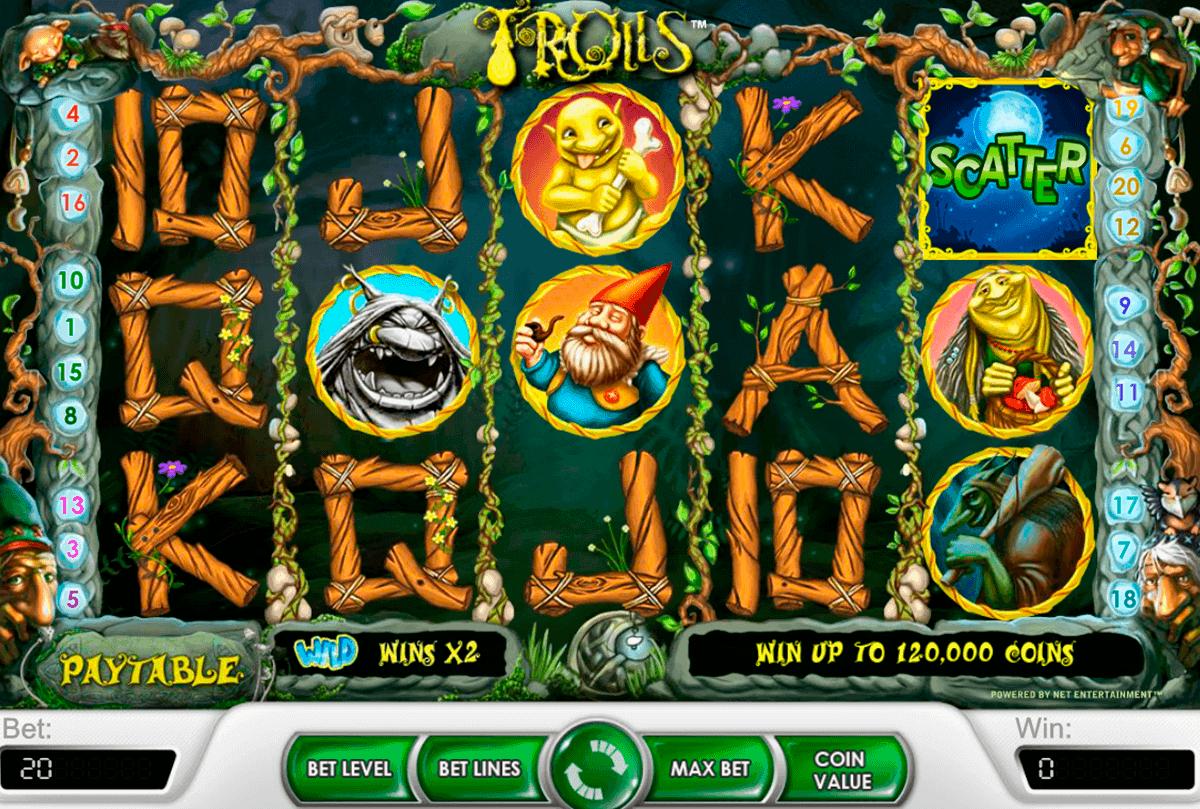 Casino Bonus – 13592