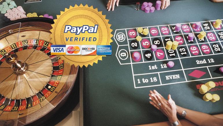 Willkommensbonus Casino mit – 54753