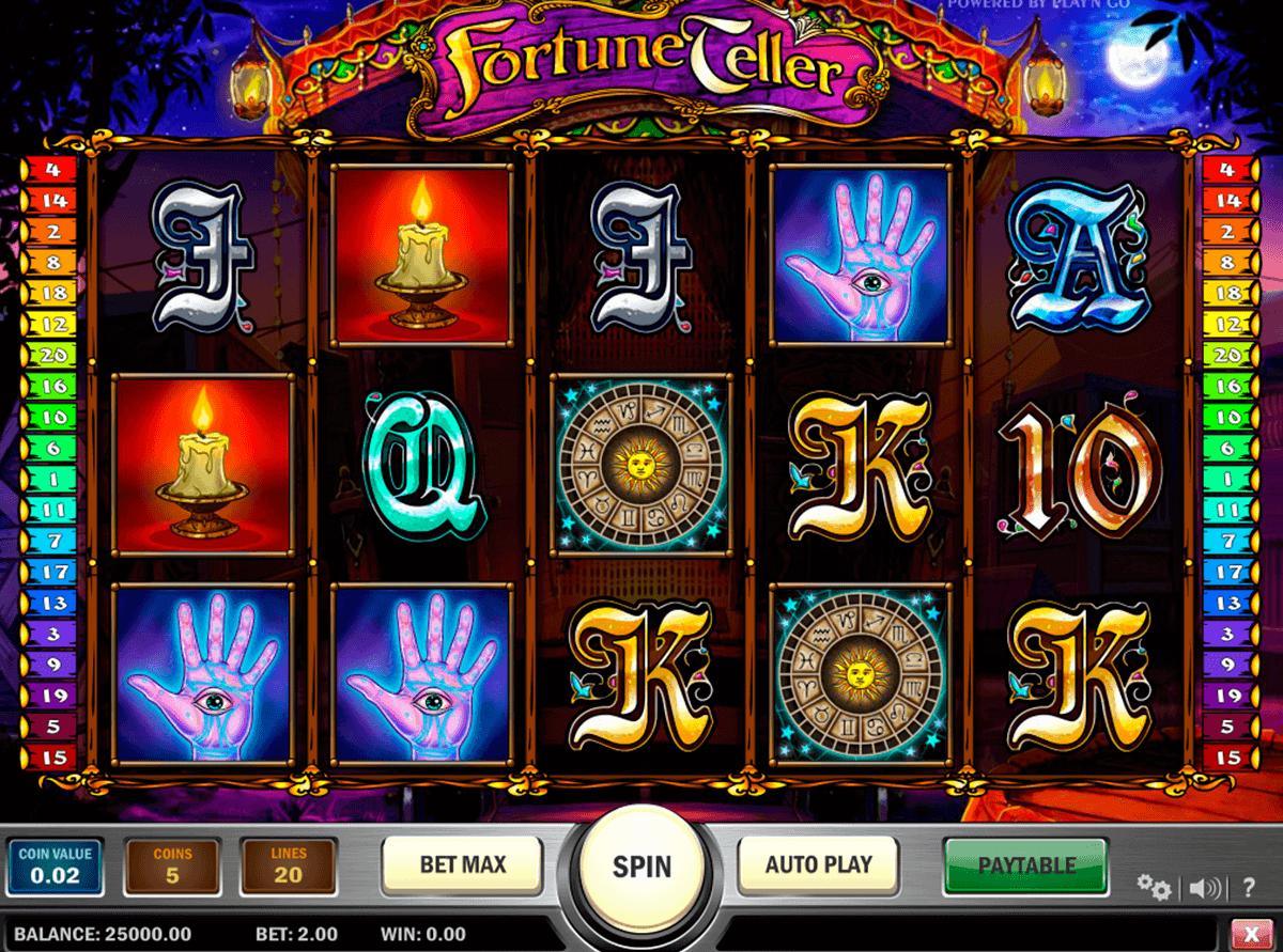 Online Casino – 39067