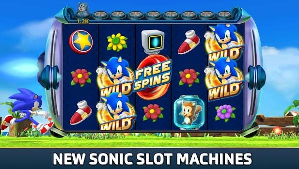 Größtes Casino – 39806