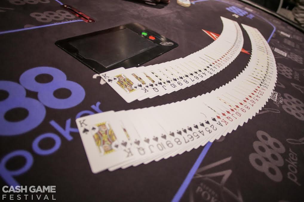 Casino Games – 95879