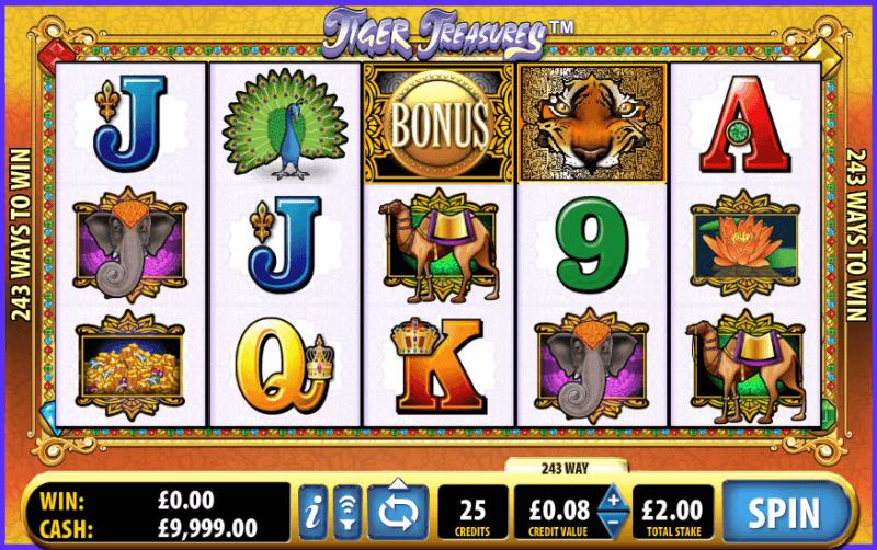 Freispiele Casino Kings – 67934