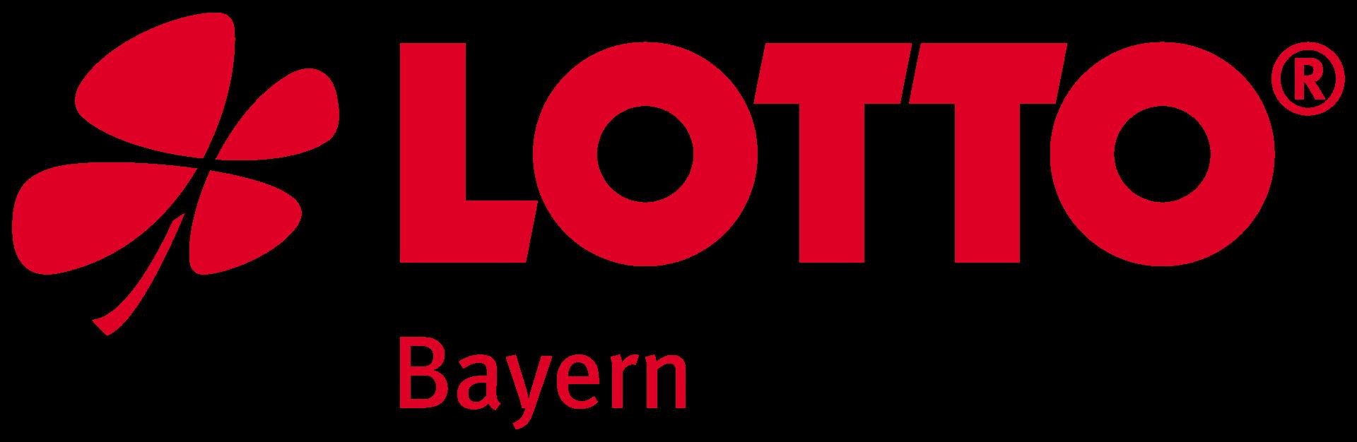Staatliche Spielbanken Bayern – 45455