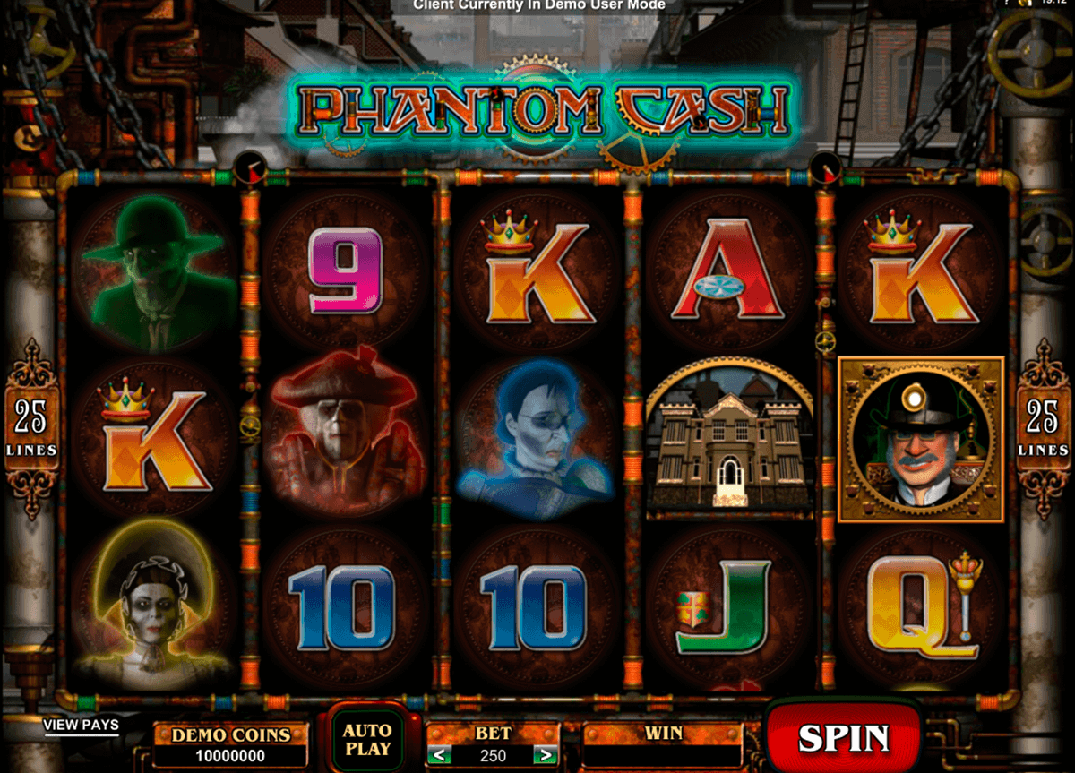 Online Casino Echtgeld – 51531