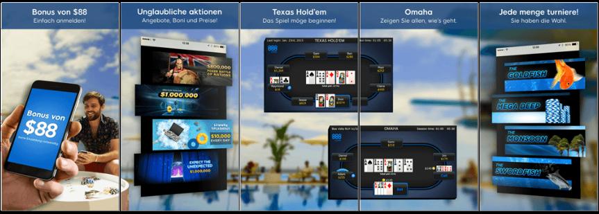 Echtgeld Casino app – 54876