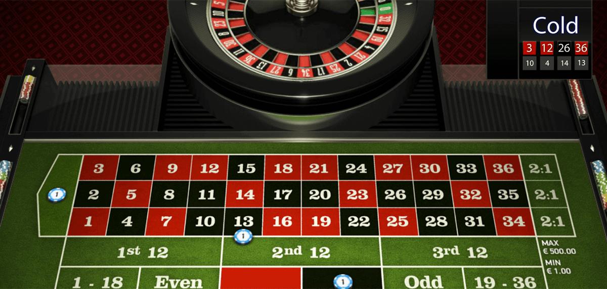 MicroSpiele Casino – 32268