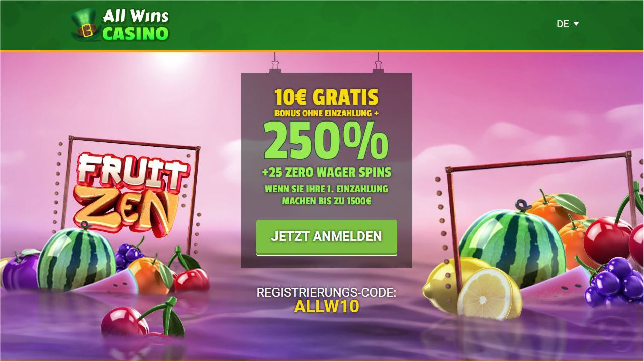 Casino Bonus Codes – 16149