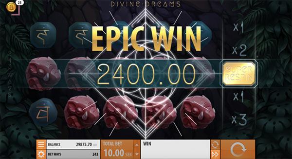Online Casino – 90278