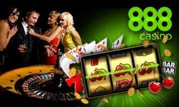 Roulette Zero Spiel – 32579