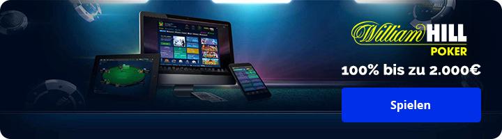 Online Poker – 86750