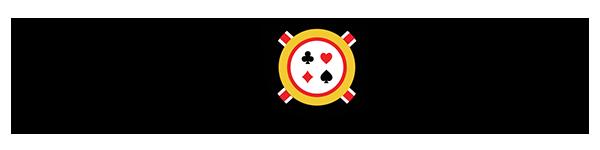 Sportwetten Casino Testbericht – 25454