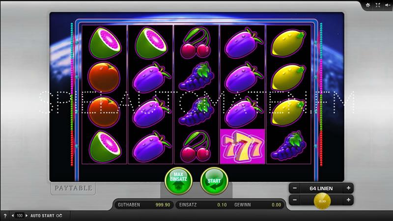 Online Casino – 77617