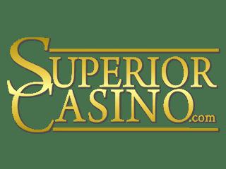 Casino Cruise – 23601