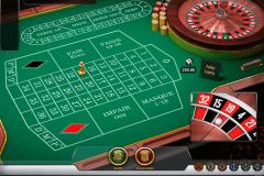 Roulette Erfahrungen Spiel – 41658