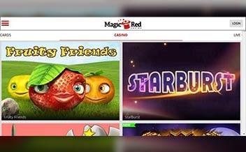 Online Casino – 73020