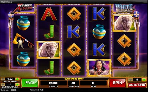 Casino euro Erfahrung – 38830