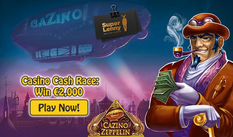 Reload Bonus Cazino – 55640